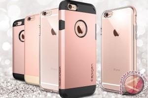Pengguna Laporkan iPhone 6s, Apple Mulai Perbaiki Kerusakan