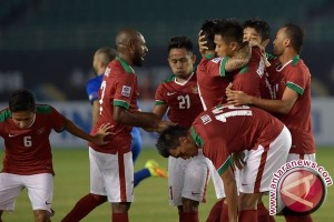 Piala AFF, Indonesia Harus Waspadai Strategi Timnas Singapura