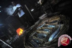Ini Dia Alat Pengasap Ikan Ramah Lingkungan