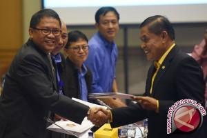 Terkait Revisi UU ITE, Pakar: Akan Buat Netizen Makin Cerdas
