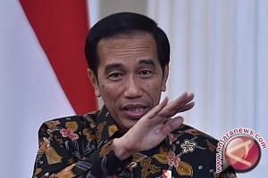 Presiden Jokowi Akan Atur Waktu Pertemuan Dengan SBY