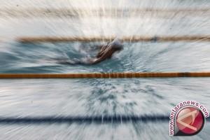 """WOW! Perenang Difabel Indonesia Raih Penghargaan """"Asian Paralympic Committee"""""""