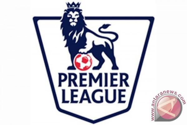 Prediksi Pertandingan Chelsea vs Burnley Malam Ini
