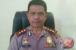 Nah! Polisi Buru Pembuat dan Penyebar Informasi Bohong di Medsos
