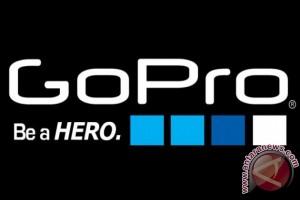 Produsen GoPro Kurangi 15 Persen Karyawan