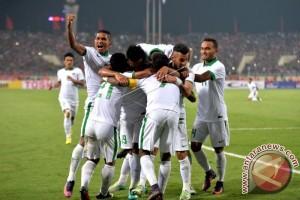 Timnas Sepakbola  Indonesia Bakal Ditukangi Pelatih Asing