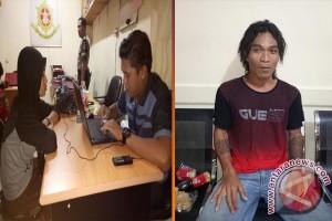 Akhirnya, Mahasiswi UMP Hilang Dijemput Polisi di Tabalong Kalsel