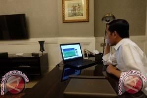 """Presiden Jokowi Ingin Timnas """"Mati-Matian"""" Lawan Thailand Di Piala AFF 2016, Ada Bonus Rp12 Miliar Menanti"""
