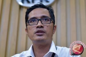 KPK Sebut 13 Orang Tahanan Ikuti Pilkada Jakarta