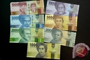 Penyebar Fitnah Pencetakan Uang Rupiah Baru Tidak di Peruri, Dilaporkan BI ke Polri