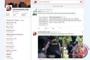 Bikin Geleng-geleng Kepala, 'OM TELOLET OM' Jadi Trending Topic Dunia