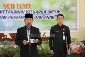 Baznas Palangka Raya Salurkan 1.500 Paket Ramadhan