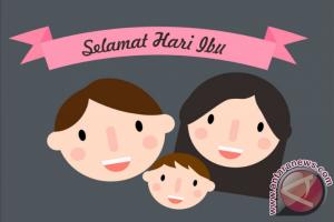 """Peringati Hari Ibu, PKK Seruyan Gelar Seminar """"Kekuatan Suara Ibu"""""""