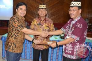 Syukur! 3.095 Siswa Kapuas Dapat Program Indonesia Pintar
