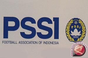 PSSI Diminta Lebih Serius Pantau Bibit Daerah