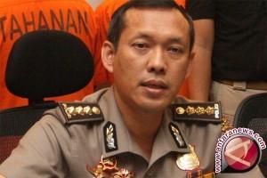 Soal Pekerja China Banjiri Indonesia itu Berita 'Hoax', Polisi Lacak Penyebarnya