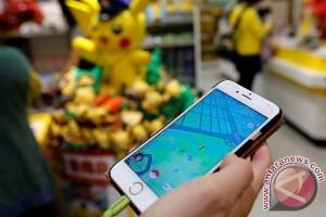 Sambut Musim Liburan, Pokemon GO Hadirkan Kejutan Liburan Terbatas