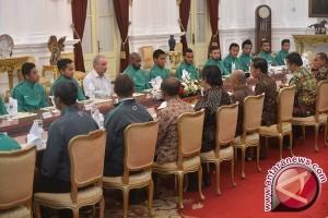 Meski Kalah, Pemerintah Tetap Tuntaskan Pembayaran Bonus Piala AFF