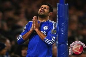 Costa Tuding Harga Bandrol Chelsea Terlalu Tinggi