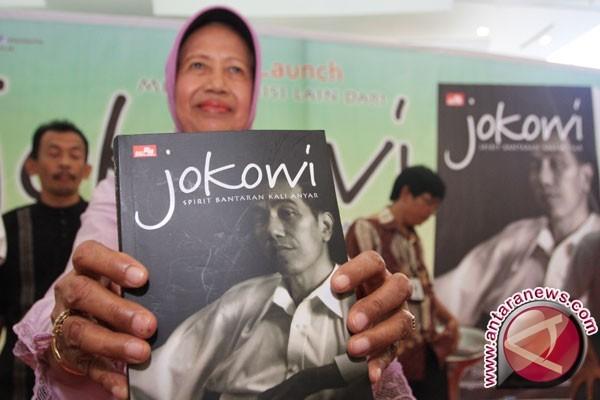 Ibunda Presiden Jokowi: Saya Doakan Orang yang Memfitnah Agar Dapat Bimibingan Allah SWT