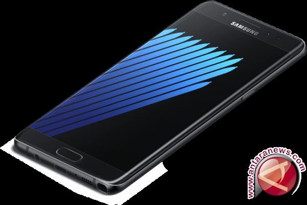 Bulan Ini, Samsung Akan Umumkan Hasil Investigasi Galaxy Note 7