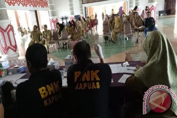 Ingin Diperpanjang Jadi Tenaga Kontrak, Syaratnya Harus...