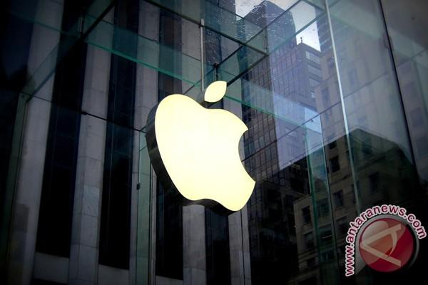 Apple Catat Rekor Baru Untuk Pendapatan Mereka Sepanjang 2016
