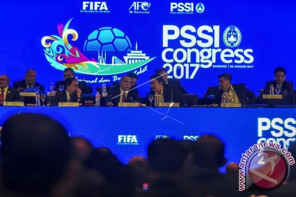 Kompetisi Sepakbola ISL Akan Dimulai 23 Maret