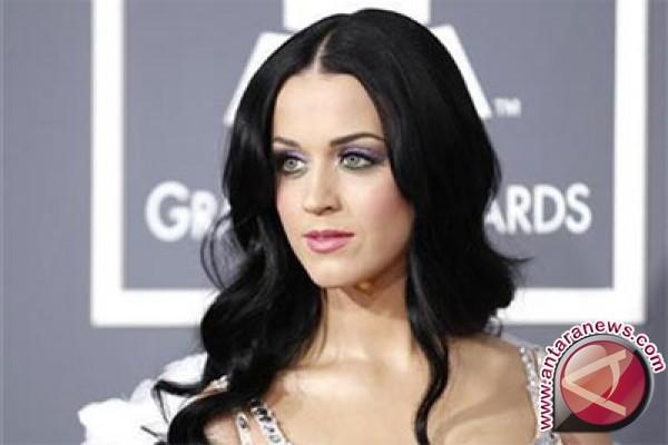 Artis Katy Perry Akan Ikut Berpartisipasi Dalam Pawai Perempuan