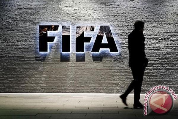 Format Baru Piala Dunia Memungkinkan Lebih Banyak Negara Bermimpi, kata Presiden FIFA