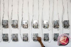 Tarif listrik 900 VA Mulai Naik 1 Januari 2017