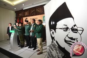 Muhaimin Sebut Pemerintah Indonesia Harus Lebih Proaktif Tahun 2017