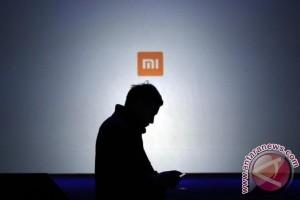 Xiaomi Siap Luncurkan Redmi Note 5A