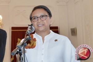 Kampanye Hitam Sawit, RI Ajak ASEAN Lawan Bersama !