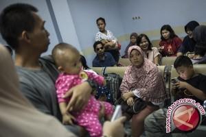 Sangat Disayangkan, Sebagian Besar Anak Indonesia Enggan Manfaatkan Layanan Kesehatan
