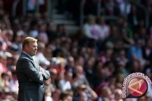 Everton Akan Kehilangan Yannick Bolasie Selama 12 Bulan, Kenapa Ya?