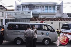 Agnes, Istri Siri Dodi Triono Diperiksa Polisi, Hasilnya....