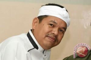 """Salut, Bupati Di Kabupaten Ini Ajak Warga Hidup Sehat Tanpa """"Hoax"""""""