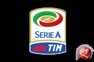 Ini Klasemen Liga Serie A Italia