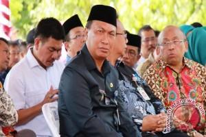 TPID Palangka Raya Antisipasi Kenaikan Harga Jelang Ramadhan