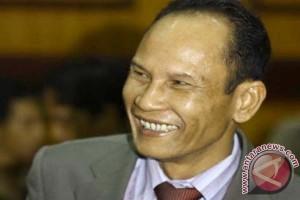 Bupati Gumas Harapkan Pengelolaan Izin SDA Kembali ke Kabupaten/Kota
