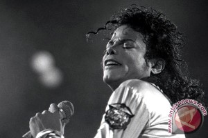 """Film """"Urban Myths"""" Mengecewakan Keluarga Michael Jackson, Ini Alasanya ..."""