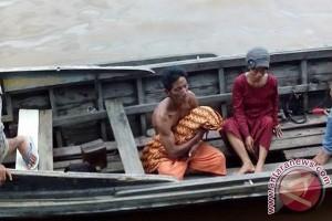 Balita 2 Tahun Tewas Ditemukan Di Dalam Sumur