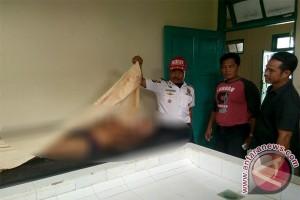Gara-Gara Rebutan Ces Hp, 1 Karyawan PT WNL Tewas Dibunuh Rekannya Sendiri