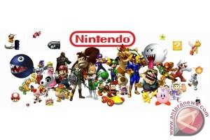 Nintendo Switch Dirilis 3 Maret, Ini Harga & Spesifikasinya ...