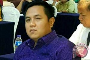 DPRD Bartim Apresiasi Capaian WTP Pemkab