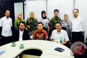"""Barito Utara Diperbolehkan Tentukan Kawasan """"Holding Zone"""""""