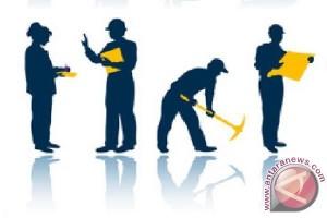 Perusahaan di Gumas Wajib Akomodir 30 Persen Pekerja Lokal