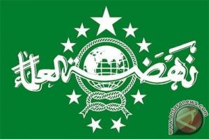 NU Bogor Tolak Yang Mengaku Imam Besar Umat Islam Indonesia