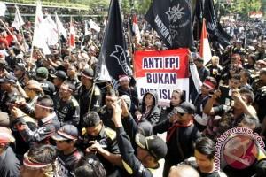 Aksi Pembela Pancasila